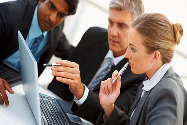 AUDITS, SURVEILLANCE ET CERTIFICATION CONSEILS INDUSTRIES ET SERVICES